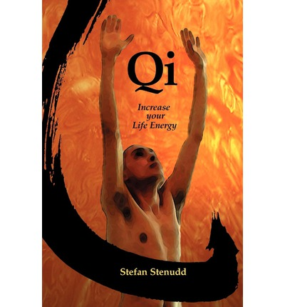 qi increase your life energy pdf