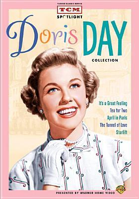 Doris Day Collection Volume 3