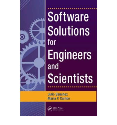 WITH PROGRAMMING SCIENTISTS C ENGINEERS APPLICATIONS AND FOR