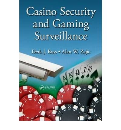 secure online casino book of
