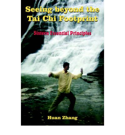 free Celibacy and Transmutation of Sexual Energy for