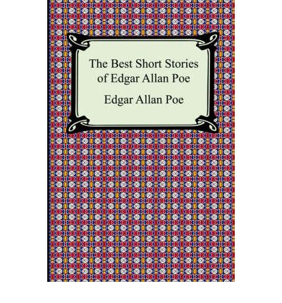 the use of symbolism in the short story the fall of the house of usher by edgar allan poe