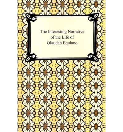 the interesting narrative of the life Edited and with notes by shelly eversley introduction by robert reid-pharr in this truly astonishing eighteenth-century memoir, olaudah equiano recounts.