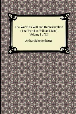 Will world representation the as and pdf
