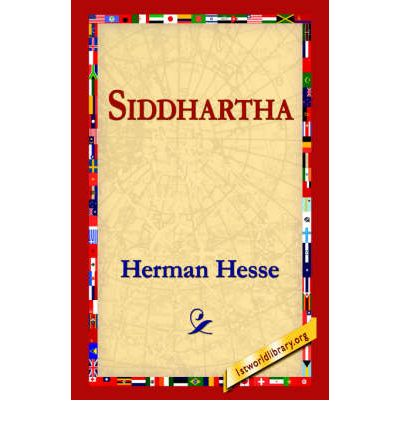 an analysis of siddhartha a book by hermann hesse Hermann hesse's siddhartha: an open source reader edited by lee archie, jeffrey baggett, bill poston, and john g archie version 03 edition published january, 2004.