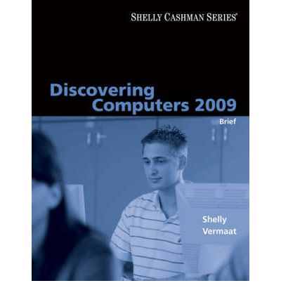 Discovering computers free download