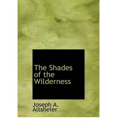 forty years in the wilderness essay Forty years in the wilderness: my journey to authentic living - kindle edition by yiscah smith, alys yablon wylen religion & spirituality kindle ebooks @ amazoncom.