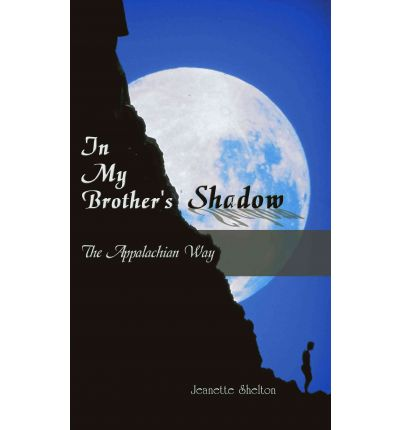 my brothers shadow A tale of two cities no fear literature book 3,  chapter 10: the substance of the shadow:  and has fallen by my brother's sword—like a gentleman.