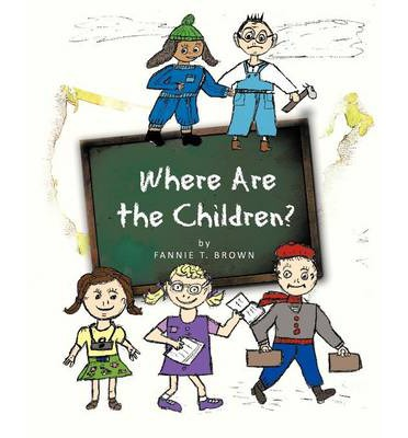 where are the children Here is the novel that established clark as one of today's most phenomenally successful authors after a terrible marriage and the tragic deaths of her two children, nancy changes her name, hair, and residence and finally finds peace--until the nightmare begins again.