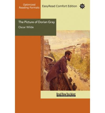 the concept of morality in the picture of dorian gray a novel by oscar wilde The concept of time in 'the picture of dorian gray' by oscar wilde 'the picture of dorian gray' oscar wilde's only novel is a faustian story of the titular character who earns immortality.