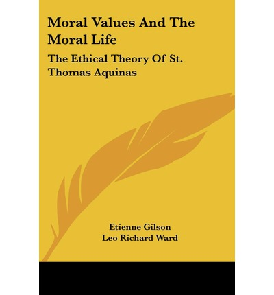 moral values in life ppt