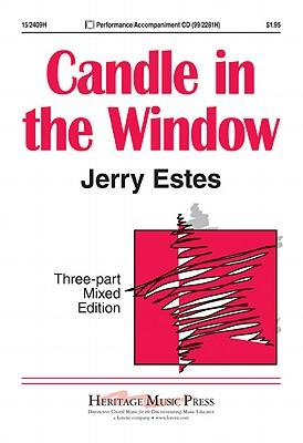 Best sellers free ebook candle in the window pdf by get free candle in the window fandeluxe Document