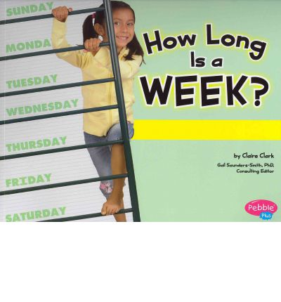 How Long Is a Week?