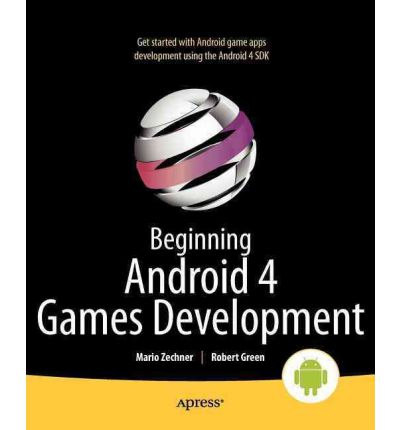 Beginning wrox android development pdf