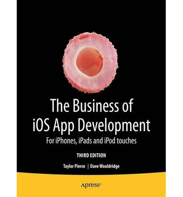 The Business of iOS App Development 2014