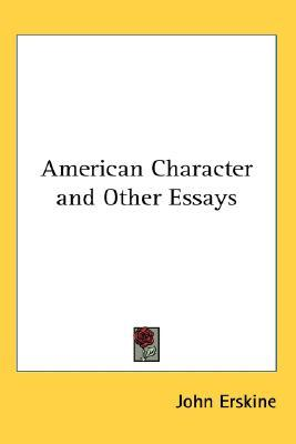 american characteristic essay other I have a dream speech critique essay youtube college scholarship essay writing tips questions school examination should be abolished essay format font for college.