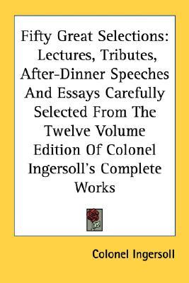 great essays 150 great articles and essays the electric typewriter