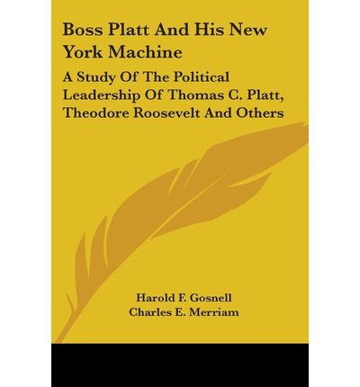 The Significance and Summary of the Roosevelt Corollary