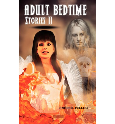 Free Adult Bedtime Stories 109