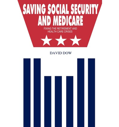 Saving Social Security And Medicare  David Dow. Healthcare Practice Management. Masters Programs For Nurses Solar New Jersey. Public Relations Directory Home Theater Spot. Freelance Graphic Designer Hourly Rate. San Antonio Accident Lawyer Tax Lien Removal. British Virgin Islands Company Formation. Online Savings Interest Rate Hiv Dry Mouth. California Auto Insurance Requirements