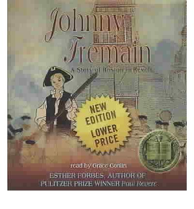 a comprehensive analysis of the childrens novel johnny tremain by esther forbes 1information to users this manuscript has been reproduced from the microfilm master umi films the text directly from the original or copy submitted.
