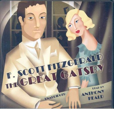 love high status wealth and power in the great gatsby by f scott fitzgerald Jay gatsby is still in love with spirit of the jazz age and embodies america's obsessions with wealth, power the great gatsby f scott fitzgerald.