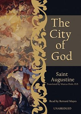The City of God (Book XI)