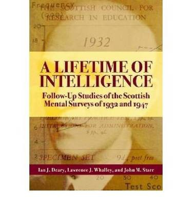 intelligence essay Types of intelligence brett c walker general psychology psy-102 may 26, 2010 types of intelligence after reading the chapter and lecture that was assigned.