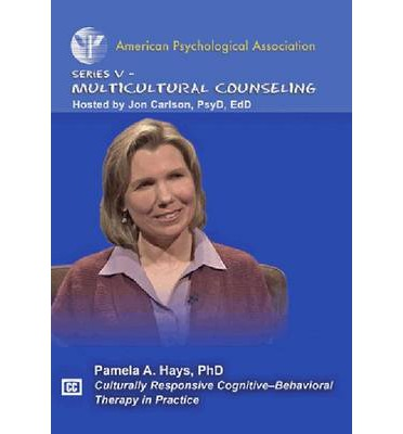 Counseling and psychotherapy with Arabs and Muslims : a culturally sensitive approach