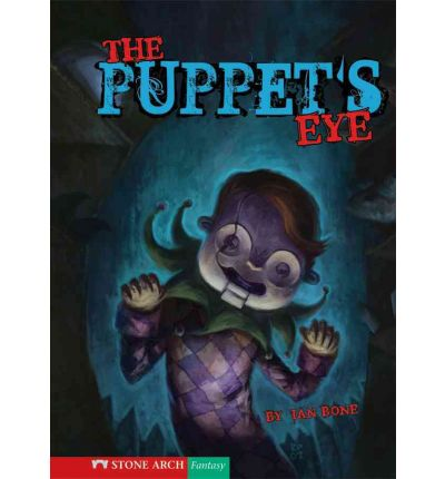 The Puppet's Eye