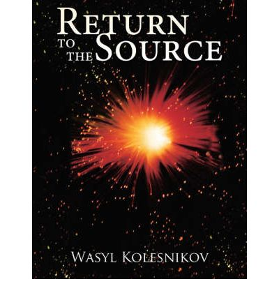 Return to the Source