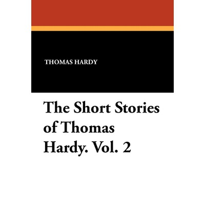 joel hardy a short story Get this from a library the short story : theory and practice [sarah hardy.