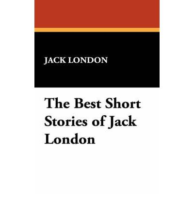 epiphany short story and jack london Short story: 'keesh' by jack london shirley griffith: now, the special english program, american stories (music) our story this week is keesh it was written by jack london  that is the.