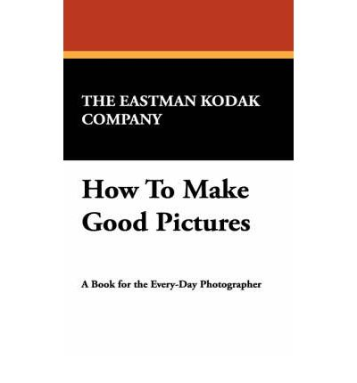 a company review of the eastman kodak company What went wrong at eastman kodak  george eastman founded the eastman kodak company by 1884 kodak  marketing myopia, harvard business review.