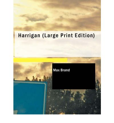 French audio books download free Harrigan CHM
