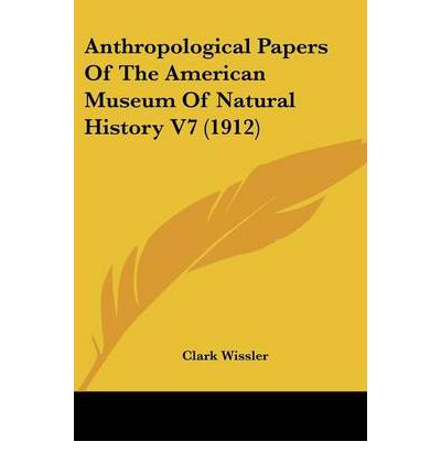 anthropological papers Any problems with anthropology paper format get editorial assistance at bookwormlabcom we are ready to help you with any anthropology paper format.