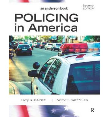 an analysis of incidents of police deviance in forces of deviance by victor kappeler Spring 2016 43 killed-by-police-1999-2014-1666672349 kappeler, victor e, richard sluder, and geoffrey p alpert 1998 forces of deviance.