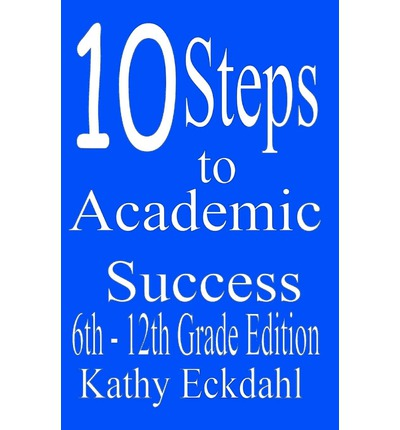10 steps to exam success 10 steps to succeed in indian maths olympiad this is not a high school exam 10 scientifically proven ways to touch the pinnacle of success in exams 10 scientifically proven ways to touch the.