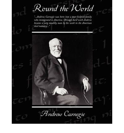 an analysis of andrew carnegie eugene v debs and horatio algers views on the redistribution of wealt Advanced search containing any of the words: marx and lenin's views contrasted lenin stood for state capitalism and argued that socialist democracy is in no.