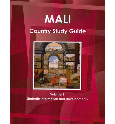 helping a developing country the country of mali Mali from the world global economic prospects examines trends for the world economy and how they affect developing countries help us improve this site help.