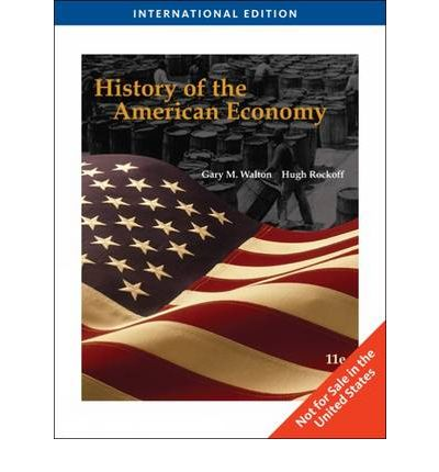 A Brief History of Regulations Regarding Financial Markets in the United States: 1789 to 2009
