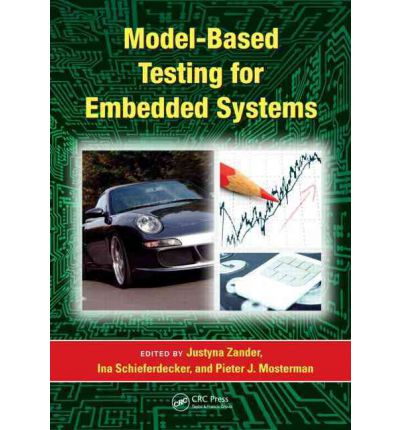 Modelling Embedded Systems at Functional Untimed Application Level