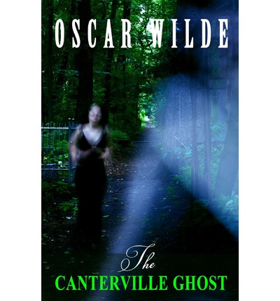 the canterville ghost 3 essay In the canterville ghost, virginia befriends the ghost haunting centerville chase she chastises him for rattling his chains like a stereotypical ghost she helps him cross over into the afterlife .