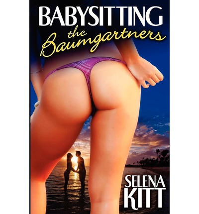 Meet The Baumgartners Selena Kitt Pdf