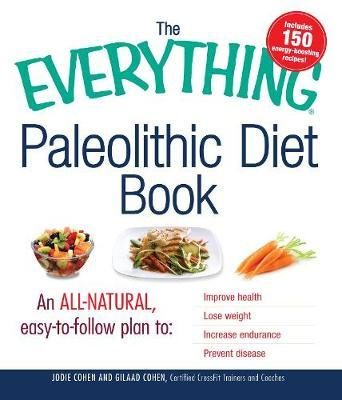 what is a paleo diet