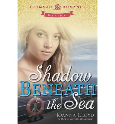 Shadow Beneath the Sea