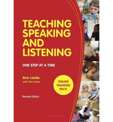Teaching of listening and speaking in primary school in malaysia