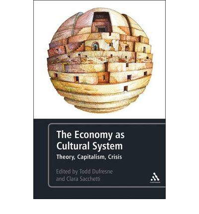 essays in the political economy of australian capitalism The political system is divided between two major political parties the australian the australian political established laws and a strong free market economy.