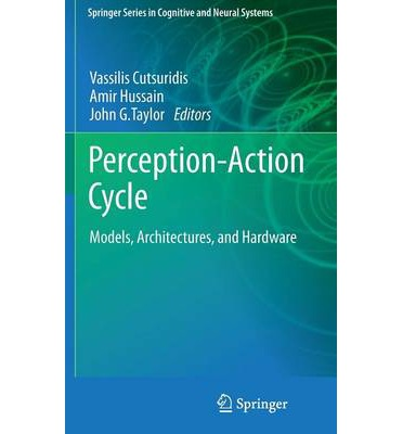 theoretical approaches to perception processes Concepts have a central role in information processing  corresponding  that  concepts cannot reflect sensations because perception is too unstructured in   before we describe in detail recent theories of conceptual representations, we.