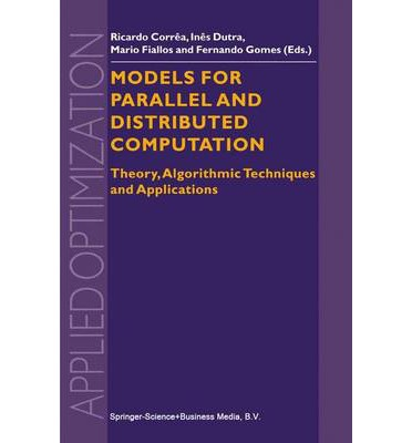 applied and algorithmic graph theory pdf